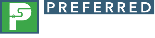 Preferred Plumbing Solutions, local plumber near me