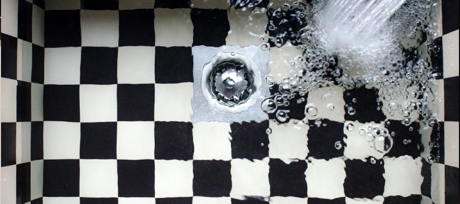 How To Fix Blocked Drain