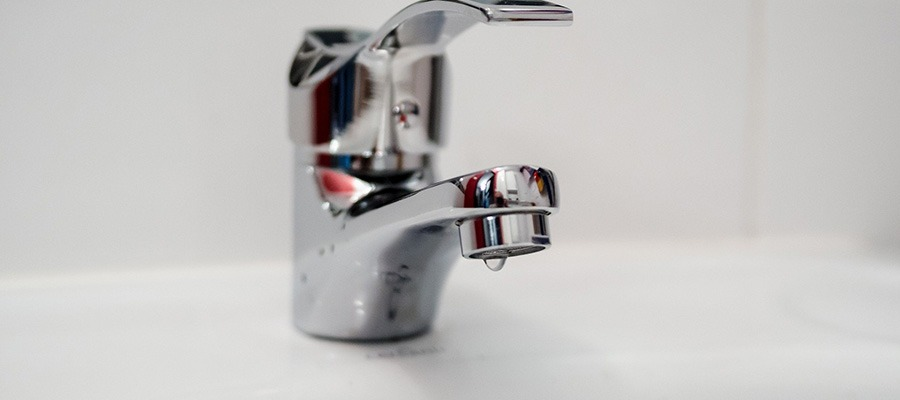 Leaky Faucets