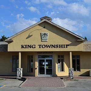 KingTownship