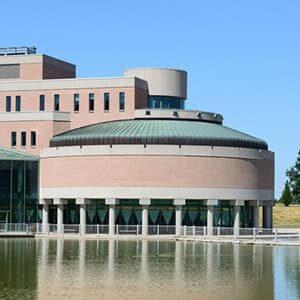 Markham-Civic-Centre