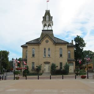 Newmarkets-Old-Town-Hall