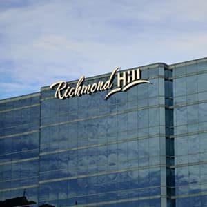 Town-of-Richmond-Hill