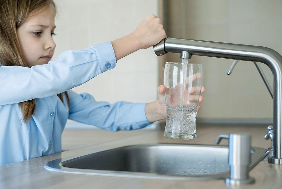 Flow-Tech Water Treatment